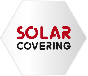 Solar Covering