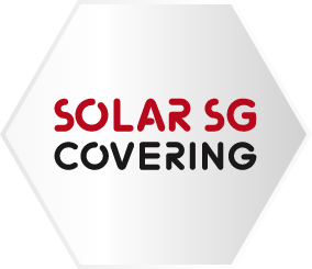 Solar SG Covering