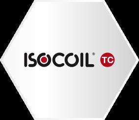 Isocoil
