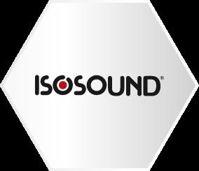 Isosound