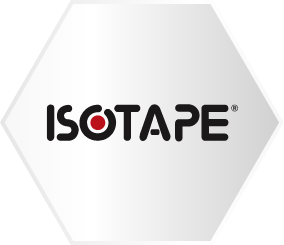 ISOTAPE