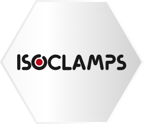 ISOCLAMPS