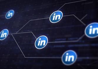 New ISOPIPE S.A. LinkedIn® Page