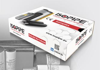 isopipe-sa-presents-its-new-handy-mini-sample-box